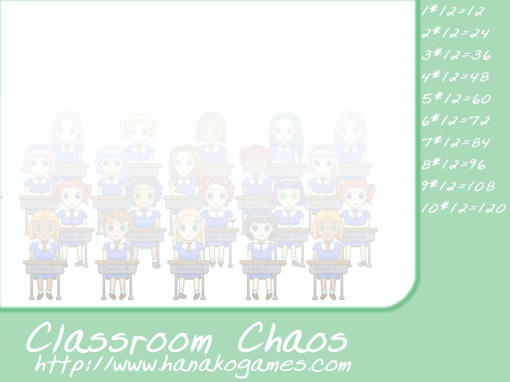 class_wallpaper