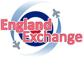 England Exchange logo