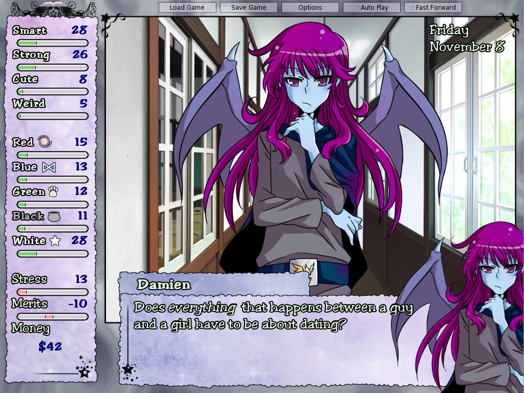 Dating sim game pc free download