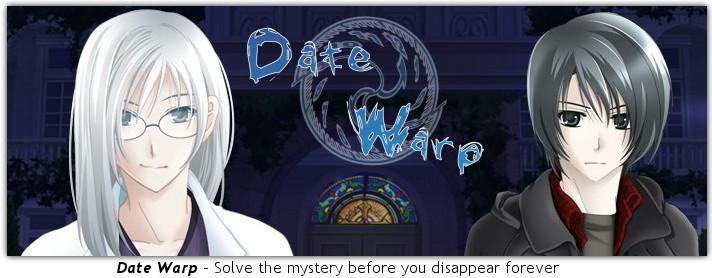 Free dating sim deviantart wallpaper